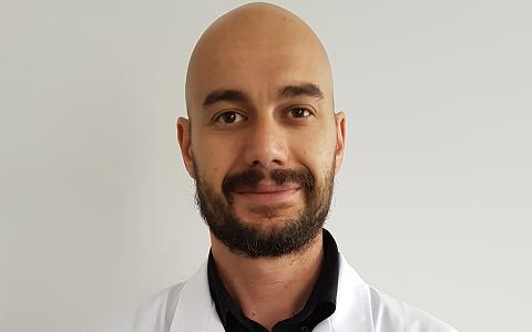 .Professor Drº José António Lumini