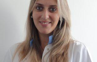 Sara Couto