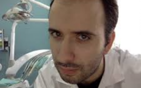 .Dr.º Filipe Amado