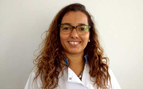 Dr.ª Flávia Lima
