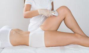 depilação a laser braga