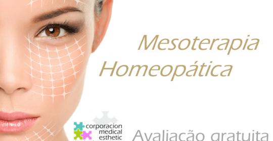 Dia Aberto :: Mesoterapia