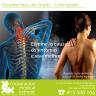 Saúde – Osteopatia em Braga