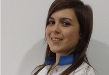 Dr.ª Rita