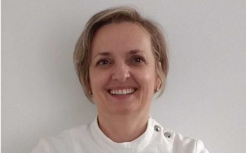 Dr.ª Silvia Pereira