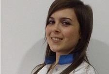 Dr.ª Rita Dias