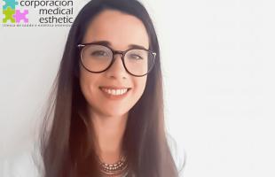 Dr.ª Inês Morais